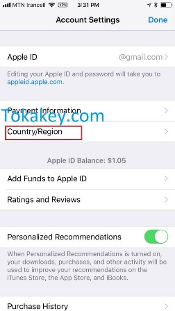 change-countries-itunes-and-app-store-iphone-or-ipad-1