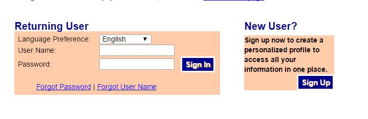 ثبت نام تافل